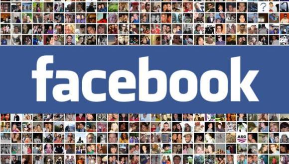 imagen-facebook
