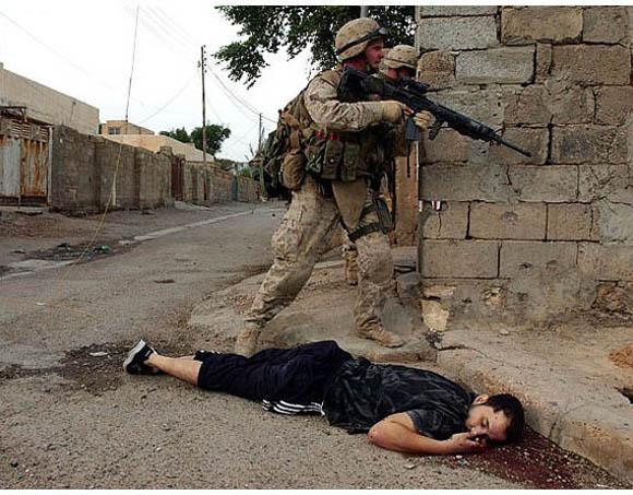 irak-war