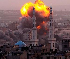 Gaza-july-580x329