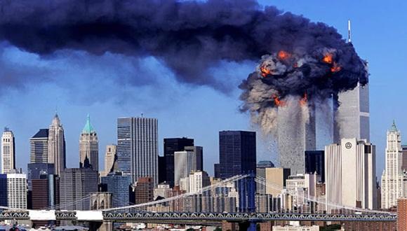 11 de septiembre 3