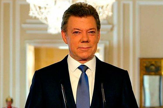 Juan-Manuel-Santos