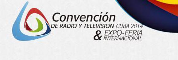Convencion 2014