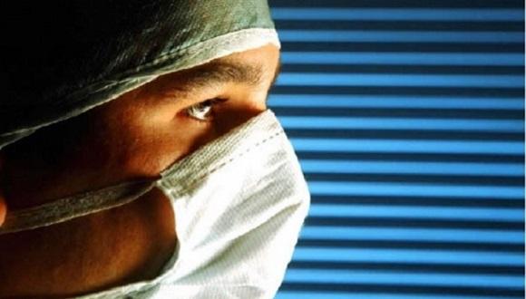 medicos-bolivianos-formados-en-cuba
