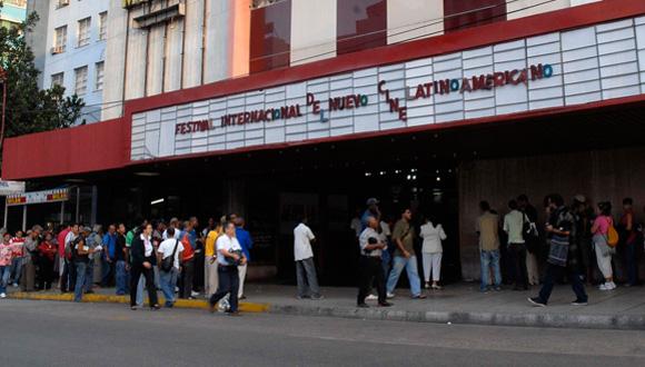 festival-cine-latinoamericano-01
