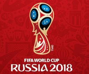 logo-oficial-rusia-2018-mundial-fifa