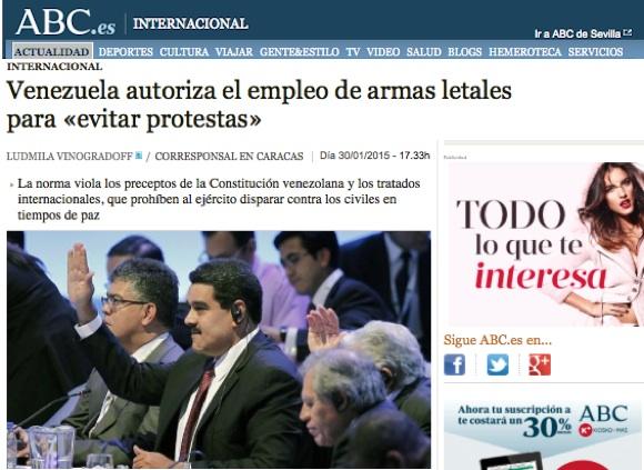 https://i2.wp.com/www.cubadebate.cu/wp-content/uploads/2015/02/abc-venezuela.jpg