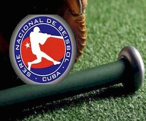 https://i2.wp.com/www.cubadebate.cu/wp-content/uploads/2015/02/serie-nacional-beisbol1.jpg