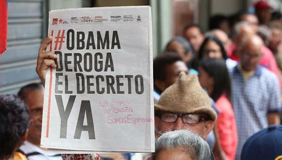 Decreto-obama-venezuela