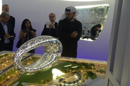 Dubai (6)