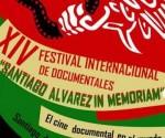 Festival internacional de documentales