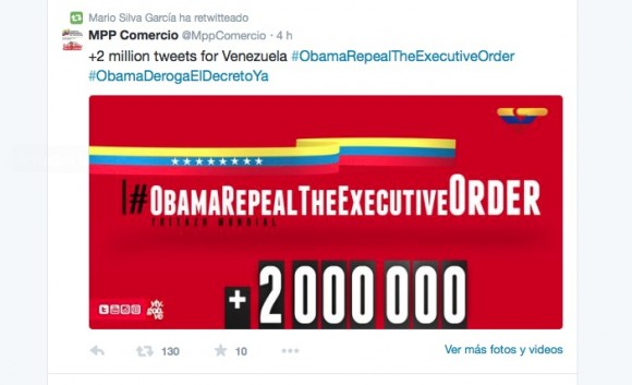 dos millones