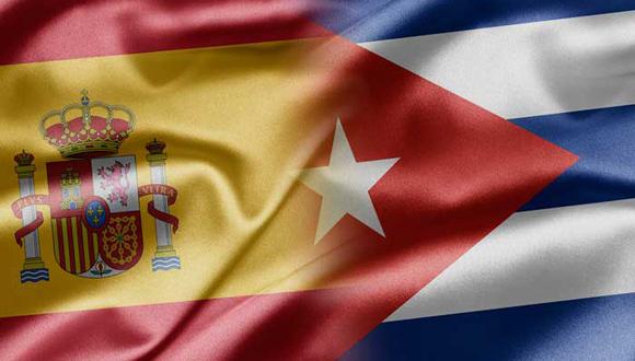 Espana-Cuba-negocios