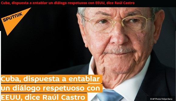 medios + raul 2