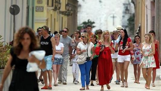 turismo-en-cuba-1