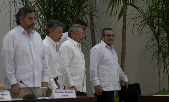 dialogos de paz (3)