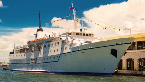 crucerosacuba