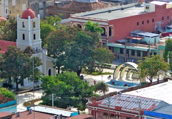 Foto: Blog Desde este lado de la isla.