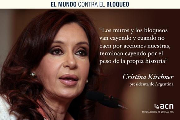 info-imagen-Cristina-Kirchner-2