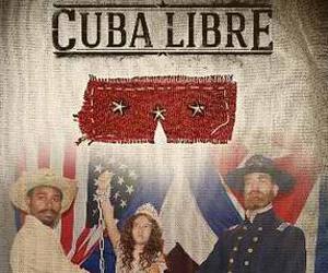 filme-cuba-libre