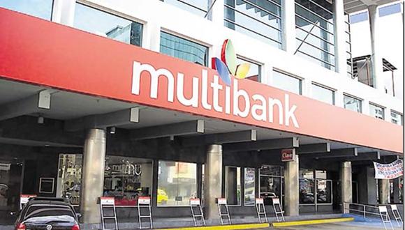 multibank-panama