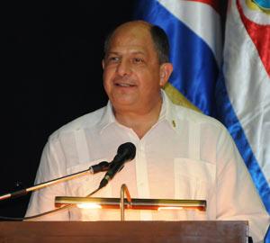 Foto: Miguel Guzmán (Tomada de Prensa Latina)