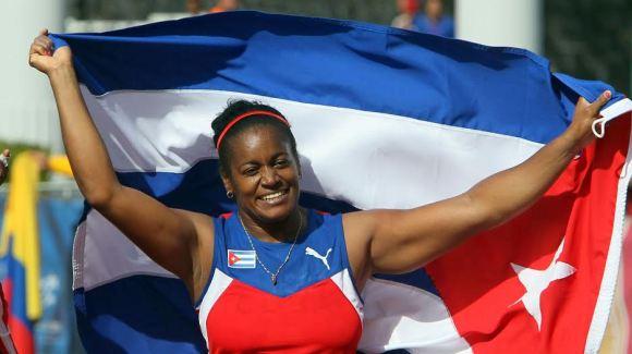 Foto: Cubadebate (Archivo)