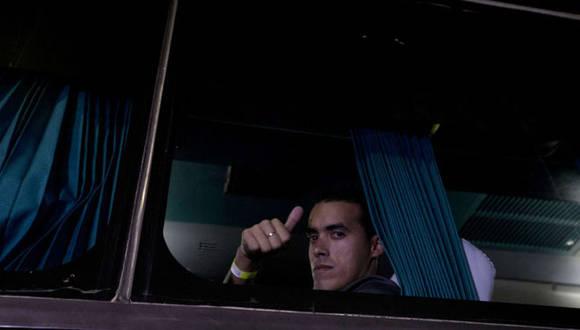 Foto: Tomada de www.prensa.com