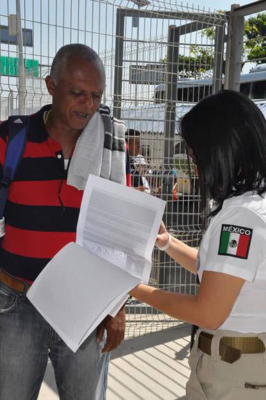 Foto: Tomada de Foto: Tomada de rasainforma.com