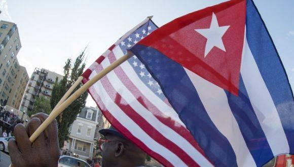 Resultado de imagen para Razones para desmontar la política de Obama hacia #Cuba.
