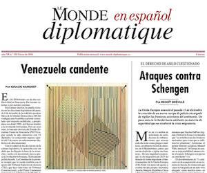https://i2.wp.com/www.cubadebate.cu/wp-content/uploads/2016/01/le-monde-diplomatique.jpg