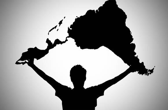 """´No hubo """"fin de la historia"""". América Latina tiene dos vías para escoger: neoliberalismo o todo lo contrario."""