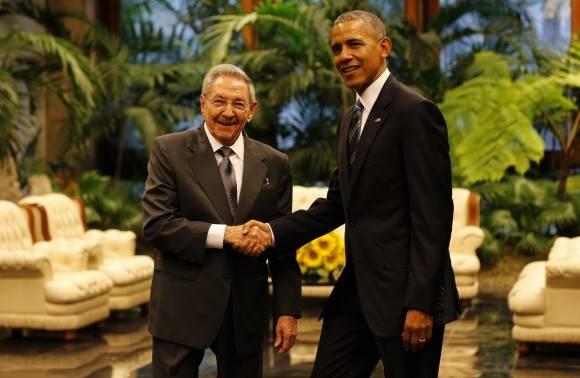 Foto: Ismael Francisco / Cubadebate