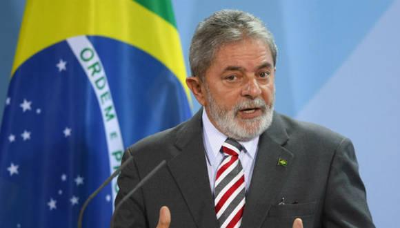 https://i2.wp.com/www.cubadebate.cu/wp-content/uploads/2016/04/Lula-Da-Silva.jpg