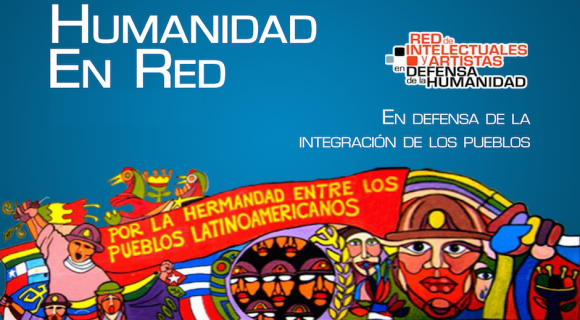 humanidad_en_red_2_alta