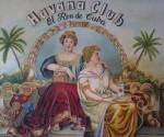 Havana Club Internacional S.A es una compañía mixta creada en noviembre de 1993 por la compañía cubana Cuba Ron S.A, responsable de la producción de ron, y el grupo francés Pernod Ricard con el objetivo de desarrollar la marca Havana Club internacionalmente a través de la fuerte red de distribución internacional de Pernod Ricard. Foto: Susana Tesoro/ Cubadebate.