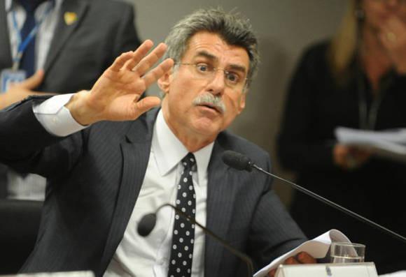 Foto: Tomada de elnacional.com.do