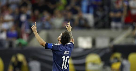 Messi-Argentina-EEUU-CopaAmerica0