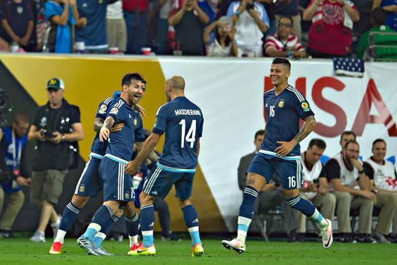 Messi-Argentina-EEUU-CopaAmerica1