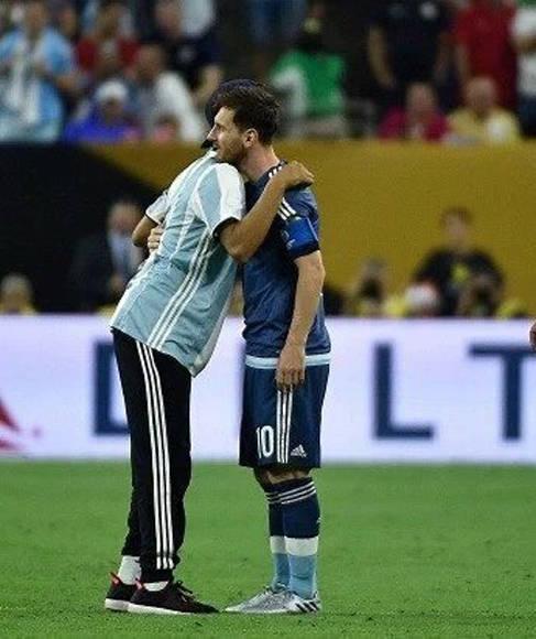 Messi-Argentina-EEUU-CopaAmerica2-1