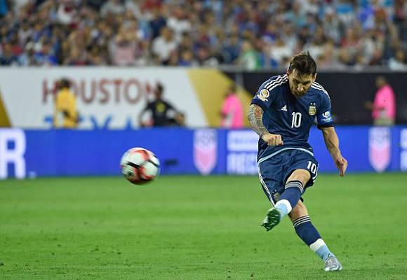 Messi-Argentina-EEUU-CopaAmerica3