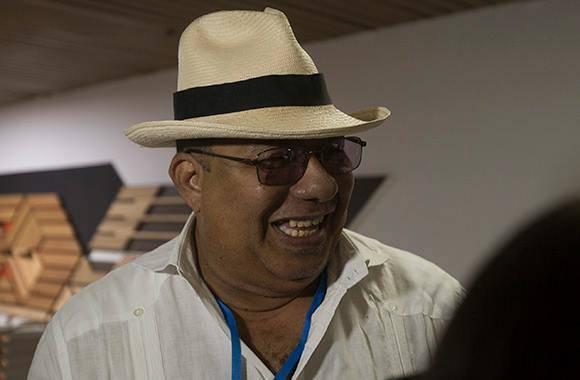 Impulsar la cooperación cultural para lograr un mejor conocimiento de la región está entre los temas que se debaten en la VII Cumbre de la AEC. Foto: Ismael Francisco/Cubadebate..