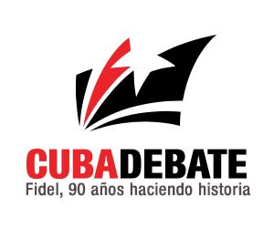 Fidel, 90 años haciendo historia