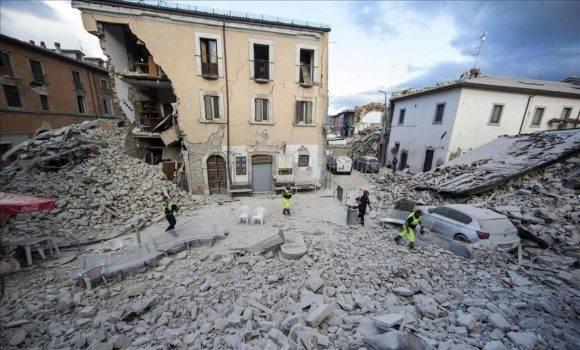 https://i2.wp.com/www.cubadebate.cu/wp-content/uploads/2016/08/edificio-destrozado-tras-terremoto-amatrice-1472028222874-580x350.jpg