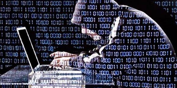 La capacité d'espionnage de masse a également connu une croissance exponentielle.