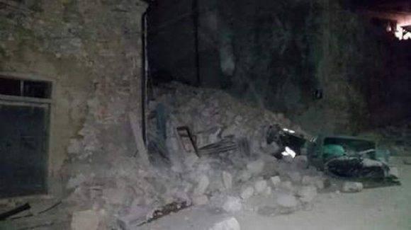 https://i2.wp.com/www.cubadebate.cu/wp-content/uploads/2016/08/terremoto-3-580x325.jpg