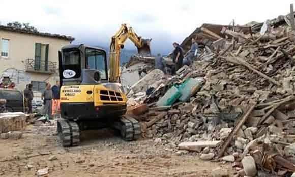 terremoto italia 6
