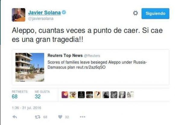 Tuit-Javier-Solana_EDIIMA20160901_0539_18