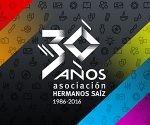 AHS Asociacion Hermanos Saiz