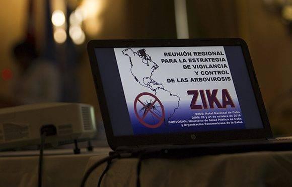 Cuba arbovirosis zika (4)