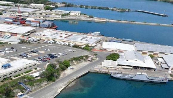 base-naval-guantanamo